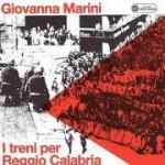22 ottobre 1972: I metalmeccanici e i treni per Reggio Calabria