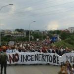 Barbara Floridia: Scoperte archeologiche a rischio nella Valle del Mela in provincia di Messina