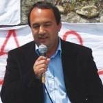 Mimmo Lucano sindaco di Riace: per Fortune è tra la 50 persone più influenti del mondo