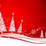 Dietrich Bonhoeffer: Una cartolina di Natale inviata da Maria Pace Nemola