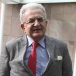 Paolo Prodi: Riforma scritta male. E' un No anche per l'estetica