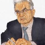 Amina Crisma: In ricordo di Paolo Prodi. Un amico e un interlocutore di cui sentiremo la mancanza