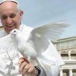 Enrico Peyretti: Commento al messaggio di Papa Francesco per la Giornata della Pace