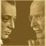 Moreno Montanari: Jung e Pauli psiche e atomi
