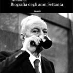 Vincenzo Comito: Sindona, un libro racconta la storia
