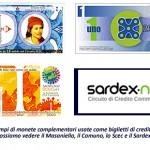 Luigi Doria: Note su alcuni piani di analisi sociologica in tema di monete complementari