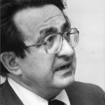 Massimo Cacciari: Paolo Prodi. Un indagine serrata sulle origini del nostro presente.