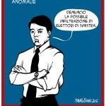 Marco Valbruzzi (Istituto Cattaneo): E' stato il NO degli esclusi, ha un significato sociale prima che politico