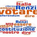 Monica Rubino: Abbiamo previsto la vittoria del NO dai messaggi su twitter e Facebook