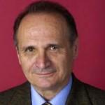 Bruno Amoroso è morto a 80 anni  a Copenhagen. Ha valutato da intruso l'economia internazionale