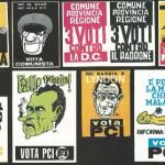 Sergio Caserta: Il partito. Perché si è persa la sua dimensione collettiva