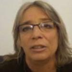 Francesca Re David: Un contratto riconquistato grazie all'unità dei lavoratori