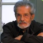 Nello Rubattu: Ricordo di Giulio Angioni che aveva rispetto dell'umano