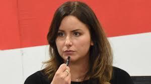 Antonello Caporale: Il sindaco PD di S.Lazzaro di Savena (Bologna) Isabella Conti si oppone alle cooperative.