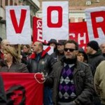 Piergiovanni Alleva: Articolo 18 di nuovo e per tutti. Con un voto