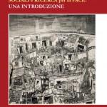 Mauro Pellegrino: Un libro di Alberto L'Abate su i metodi di analisi nelle scienze sociali e ricerca per la pace