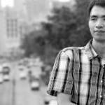 E' uscito il libro di poesie di Xu Lizhi operaio della Foxconn di Shenzen morto suicida