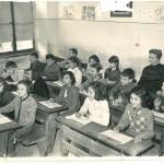 Aulo Crisma: Maria Anna Balanzin, una vita nella scuola italiana di Parenzo