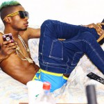 Paolo Coceancig: Dalla parte del rapper ghanese Bello FiGo