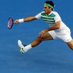 Roberto dall'Olio: Il Kant del tennis. Dedicato a Roger Federer