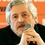"""Morte a 70 anni dell'amico di """"Inchiesta"""" Ivan Cicconi"""