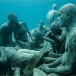 Roberto Dall'Olio: Sulle spiagge dell'Egeo