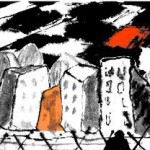 Luca Rossomando: A Napoli la politica culturale oscilla tra fallimenti e ricostruzione