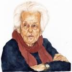 Rossana Rossanda: Messaggio al Congresso di Sinistra Italiana a Rimini