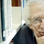 E' morto il filosofo Tzvetan Todorov