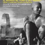 E' uscito il libro di Mario Agostinelli e Debora Rizzuto: Il mondo al tempo dei quanti