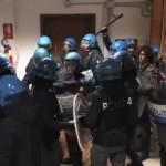 Alessandro Canella: A Bologna il tappo è saltato. Dopo lo sgombero del 36 di Via Zamboni