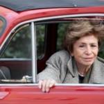 Luciana Castellina: Per il Congresso fondativo di Sinistra Italiana