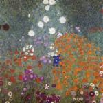 Maria Pace Nemola: Due quadri di Klimt