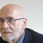 Amina Crisma: In ricordo di Alberto Mioni, uno studioso che sapeva rendere il mondo ospitale