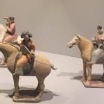 Maurizio Scarpari: I greci nell'esercito di terracotta. Scambi tra Cina e Grecia lungo la via della seta