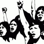 Valentina Orazzini: Se l'unità riparte dalle metalmeccaniche