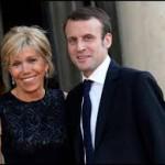 Anna Maria Merlo: Macron in testa, ballottaggio con Le Pen