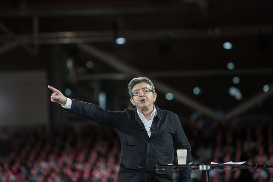 Bruno Giorgini: Elezioni francesi. Aiuto tornano i comunisti!