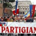 Roberto Dall'Olio: 25 aprile 2017, cui prodest?