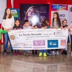 Francesco Fuggetta: Cagliari, tre associazioni unite per la ricerca sulle malattie rare