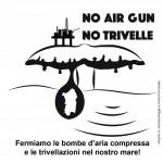 Nello Rubattu: Con l'airgun in Sardegna non hanno smesso