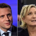 Bruno Giorgini: Il rebus delle elezioni francesi. Stato dell'arte