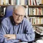 Etienne Balibar: Di cosa sarà fatto il domani in Francia?
