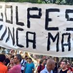 Davide Bubbico: Intervista con Ruy Braga su Precariato e conflitto sociale nel Brasile contemporaneo