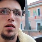 Enrico Mugnai: Felix Croft è stato assolto dall'accusa di favoreggiamento dell'immigrazione clandestina