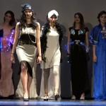 Bruno Giorgini: Bologna. La moda degli studenti