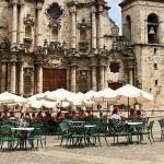 Aldo Garzia: La Cuba che aspetta Obama