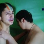Roberto Dall'Olio: I gay e le torture in Cecenia