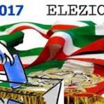 Diego Pretini: Elezioni amministrative 2017. Berlusconi può tornare al '94 e l'inascoltato Pisapia