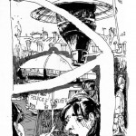 Bruno Giorgini: Parigi o'cara. La filosofia dei bistrot